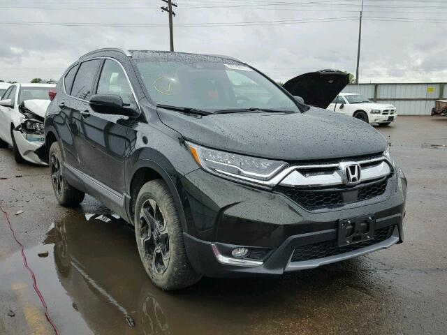 Honda Dismantlers Melbourne We Buy Unwanted Honda Cars Vans
