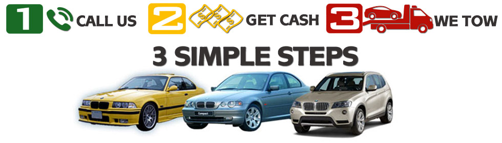 sell car fast for cash Brisbane