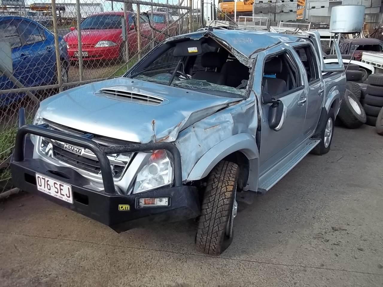 Car Removal Warrnambool