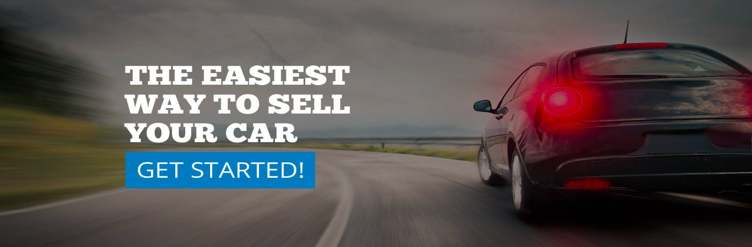 Sell Your Car Melbourne